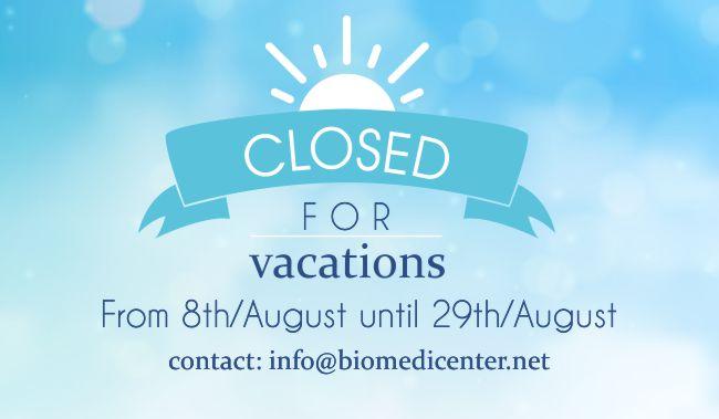 biomedic-cancer-treatments-vacations