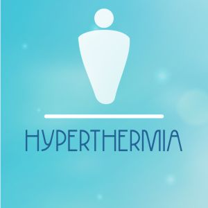 Biomedic clinic specialist center in hyperthermia