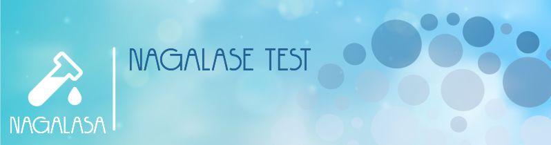 Nagalase Test, Cancer Biomarker