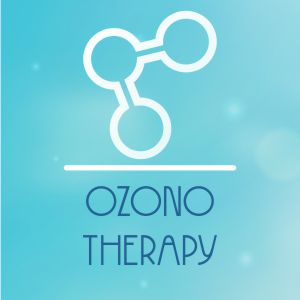 Biomedic clinic specialist in ozono therapy
