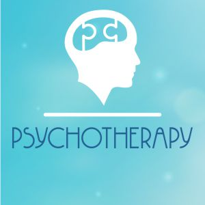 Biomedic clinic specialist in psychotherapy