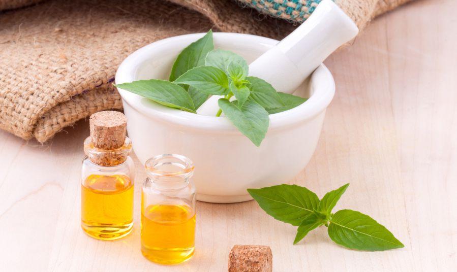 natural-medicine-clinic-natural-therapies-trealments-cancer