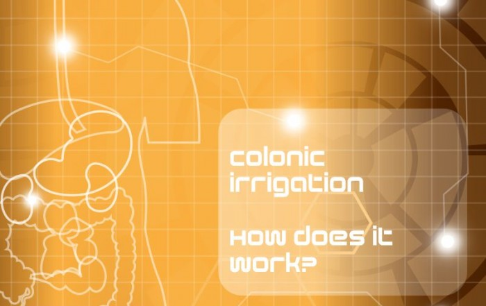 colonic irrigation, hydrotherapy colon, Biomedic onlogicy clinic Spain