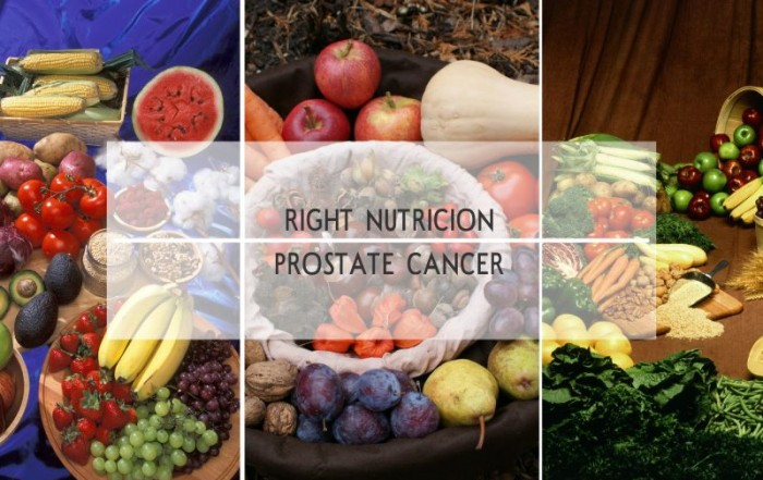 natural nutrition, prostate cancer, oncology clinic biomedic spain
