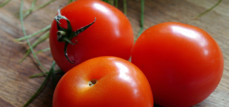 tomato, cancer prevention, anticancer superfoods