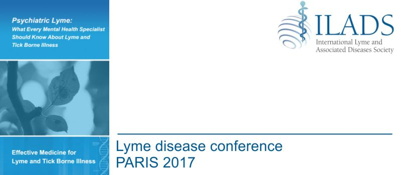 lyme disease, borreliosis, biomedic clinic
