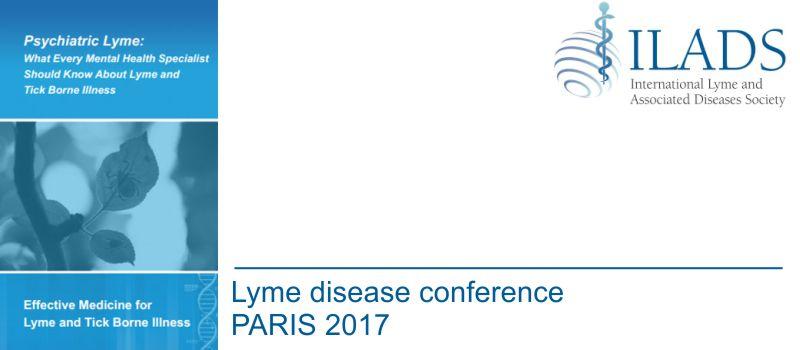 lyme disease, borreliosis, biomedic clinic, Dr Eudoxia Lopez