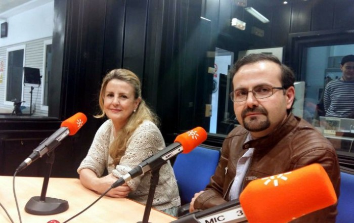 Oncological Clinic Biomedic, On TV Spain