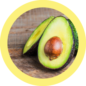 budwig protocol, vitamin d, cancer, avocado