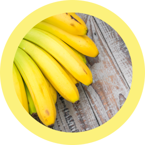 budwig protocol, vitamin d, cancer, bananas