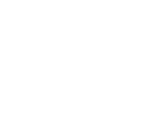 Colon hydrotherapy logo, Biomedic Clinic Spain