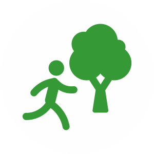 Budwig Protocol, Exercise