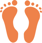 Foot Detox, body detoxification