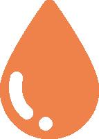 PRP treatment, platelet rich plasma therapy